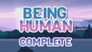 Being Human (Complete) - Steven Universe Future