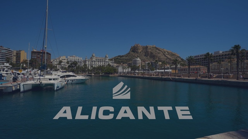 Испания Аликанте Ипотека и недвижимость в Испании с агентством SpainHomes Levante SL процедура