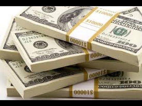 Što je zapravo novac Da li je novac dobar ili loš Ana Bučević