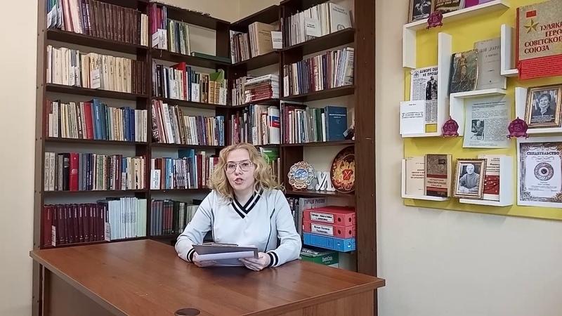 Доктор Архангельский который спас алексинцев от эпидемии дифтерии