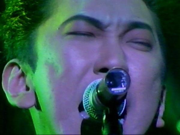 Hotei tomoyasu guitarhythm wild live1