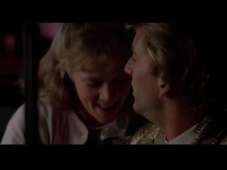 Пегги Сью вышла замуж (Peggy Sue Got Married) (1986)