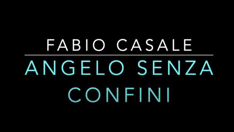 Dimash Kudaibergen Angelo Senza Confini Fabio Casale Sub ITA ING SPAN RUSS