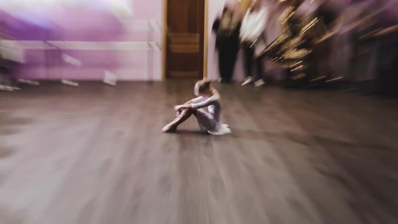 Школа Танцев PrimadoNNa 1 СЕНТЯБРЯ 2019