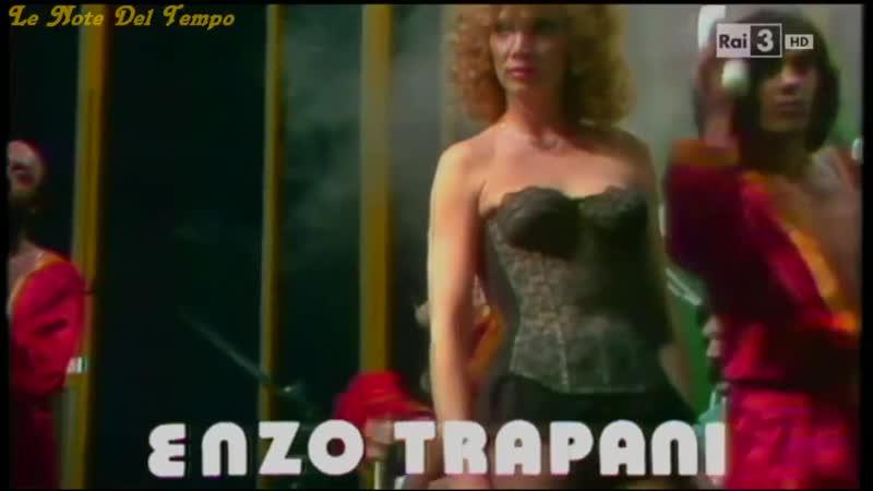 El Pasador - Non Stop
