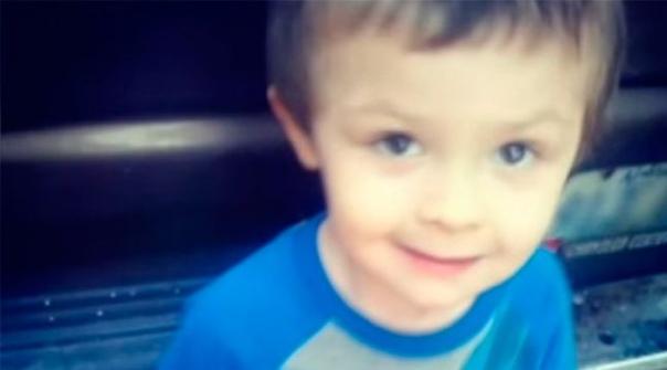 4-летний малыш проскользнул на кухню и съел эту приправу Спасти его не удалось ... ... ... В ДАЧНОМ ЭКСПЕРТЕ