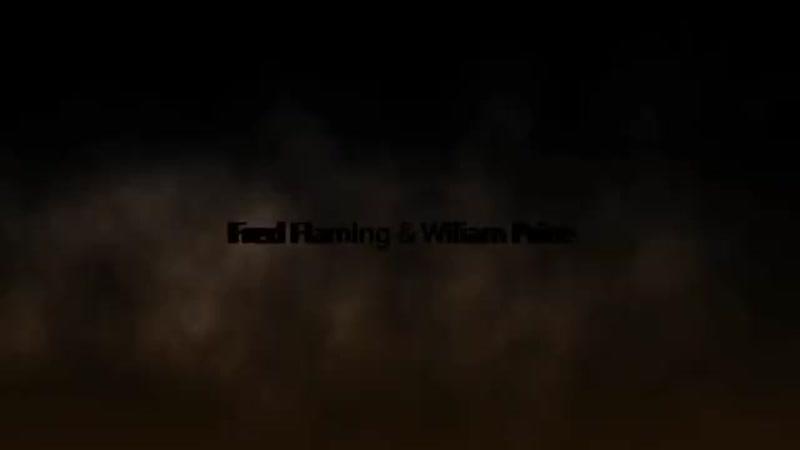 Чайф Аргентина Ямайка 5 0 Fred Flaming u0026 Wiliam Price peview 360p