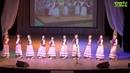Отчетный концерт башкирского фольклорного ансамбля Сулпан Видео студия Vizit studio vizit