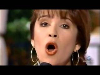 Guadalupe Pineda - Enamorarse Así