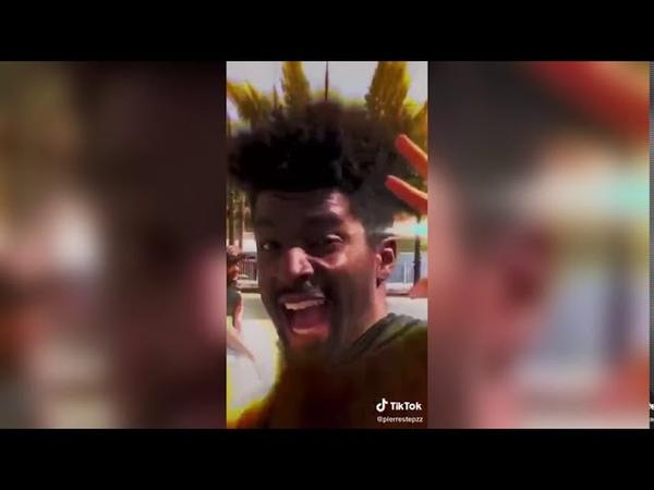 Лучшее видео из Tik Tok   Top Tik Tok #1