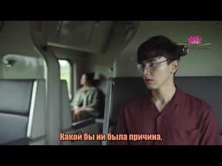 Ост на песню num kala/ как дела? из короткометражного фильма отпусти мою руку.