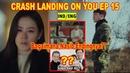 Bagaimana nasib RIRI COUPLE 😢 Review Crash Landing On You Ep 15 IND ENG