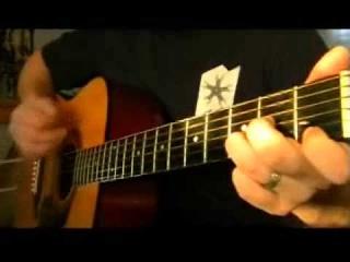 Наташка (тихо тихо ночь спустилась в лагерь) - песни под гитару