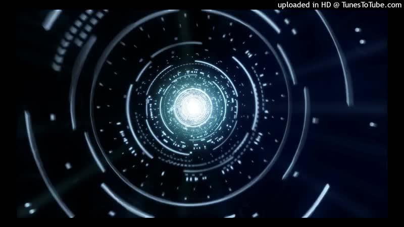 Vertigo feat Athena Exility