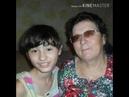 С днём рождения, любимая мама, Поздравляю сегодня тебя.