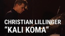 Meinl Cymbals - Christian Lillinger - Kali Koma