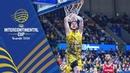 Iberostar Tenerife v Rio Grande Valley Vipers Highlights FIBA Intercontinental Cup 2020
