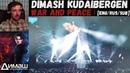 Dimash Kudaibergen - War and Peace [ENG RUS SUB] | РЕАКЦИЯ | Димаш Кудайберген - ВОЙНА И МИР
