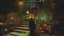 Dragon Age Inquisition - Xenon the Antiquarian Black Emporium the Complete Dialogue Collection
