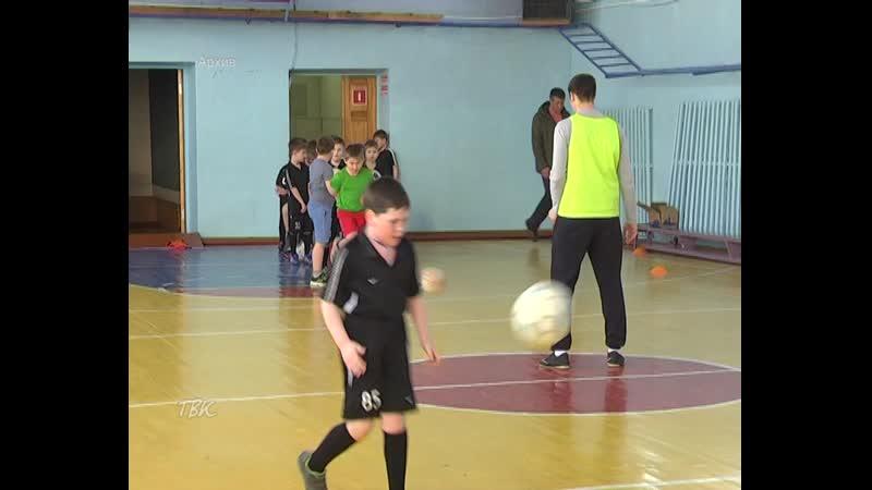 Два колпашевских педагога стали финалистами областного конкурса Сердце отдаю детям