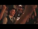 Очень красивый свадебный клип! Свадьба в Столичном , Донецк. Яся и Никита