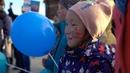В день 75 летия Мыса Каменного настоящим подарком стал Второй фестиваль Дыхание Арктики