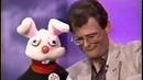 Tom Mullica Rabbit Cigarette show full act