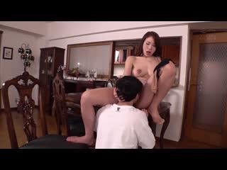 Rinne Touka [PRED-169]{Порно Хентай Hentai Javseex  Brazzers Big tits Cowgirl Creampie Sister Anime Аниме}