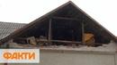Оползни в Черновцах разрушают жилье в зоне риска 2 тыс га жилой застройки