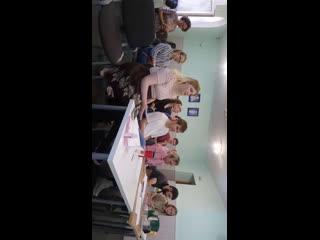 Live: Дебаты Напротив