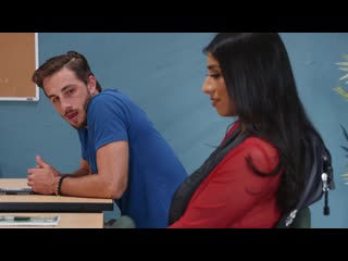 Brazzers best video 2019 violet's backpack hack violet myers & lucas frost bgb baby got boobs