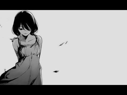 AMV Аниме клип Заново Совместно с Nomu Infinity
