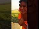 SOS índios do Brasil estão sendo massacrados pelo BOZO