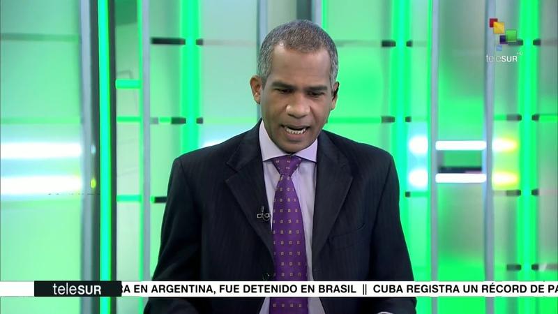 Afirma María Díaz que la pandemia favorece un nuevo modelo económico