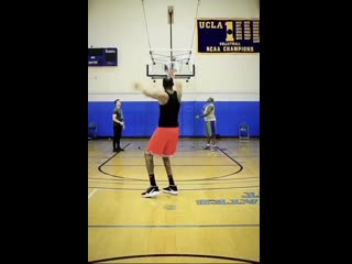 The lastest video of kevin durant