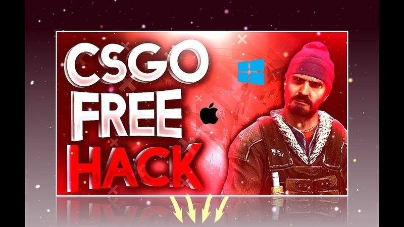🔥 CS GO HACK MULTIHACK OSIRIS UPDATED UNDETECTED FREE CS GO CHEAT DOWNLOAD MAC Windows 🔥