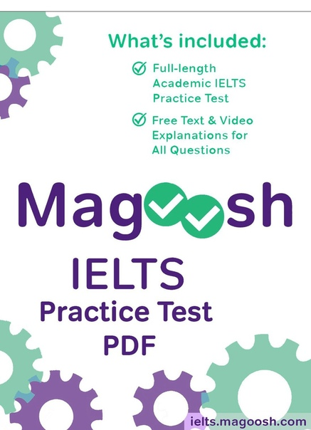 IELTS+Practice+Test