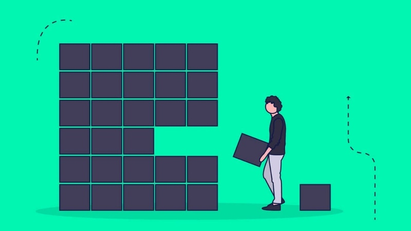 How To Build a Microservice Without Losing a Job