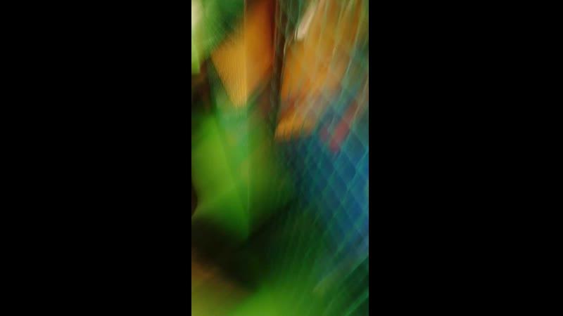 лабиринт 2