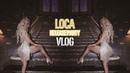 Lets Go Loca - The X Diaries Episode 3