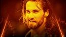 WWE Monday Night Raw 2017 Intro Package HD 1080