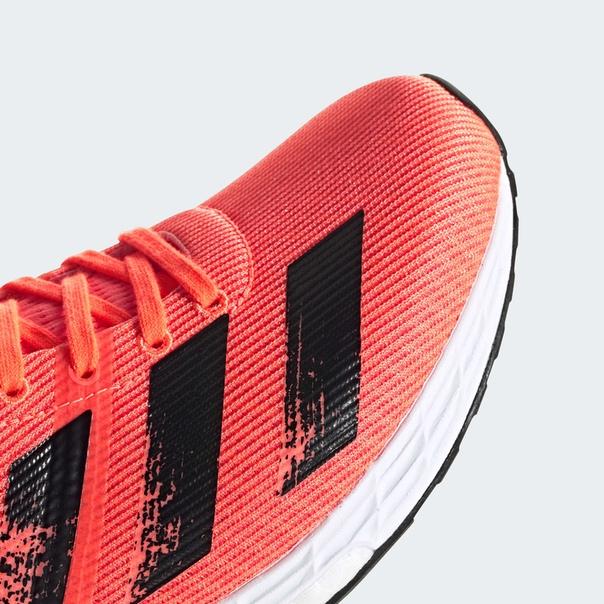 Кроссовки для бега Adizero Boston 8 image 8