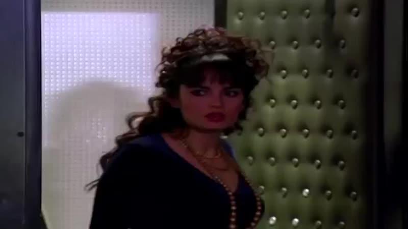 Maraz Ali ve İdil Düet - Her Şey Sensin - Adanalı 20.Bölüm.mp4