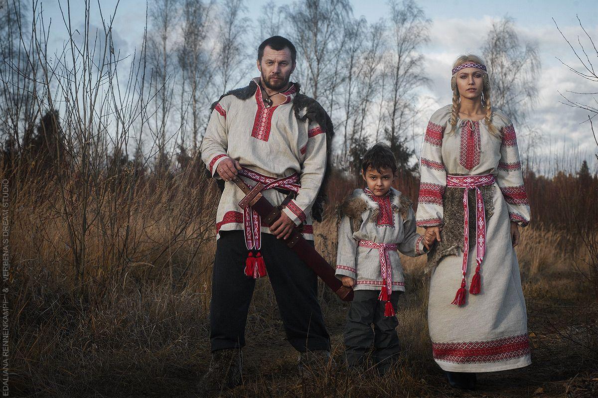 Славянский костюм фото бухэ-барилдаан бурят-монгольская