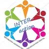 """""""INTER-action"""" информационно-образовательный пор"""