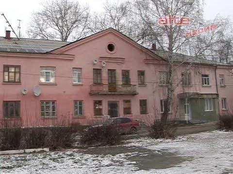 АГО - одна большая Потёмкинская деревня