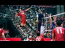 Yuki Ishikawa 石川祐希 The Best Jumper in the World Volleyball 2019