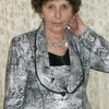 nadya morozova