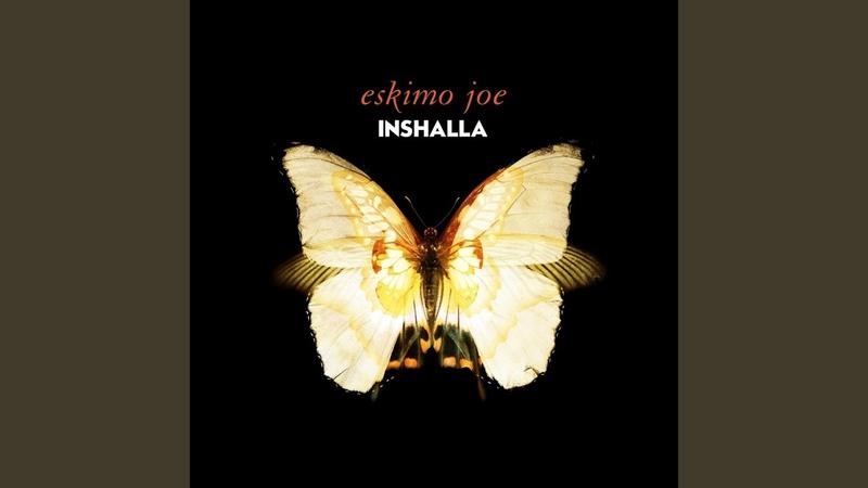 Inshalla