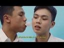BOYS OF HONG KONG 2018